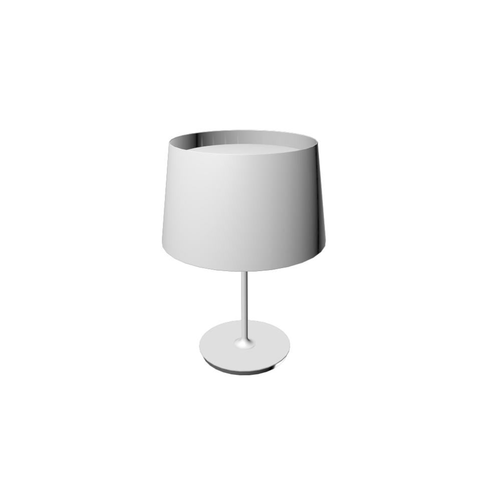 Kulla Table Lamp Design And Decorate Your Room In 3d