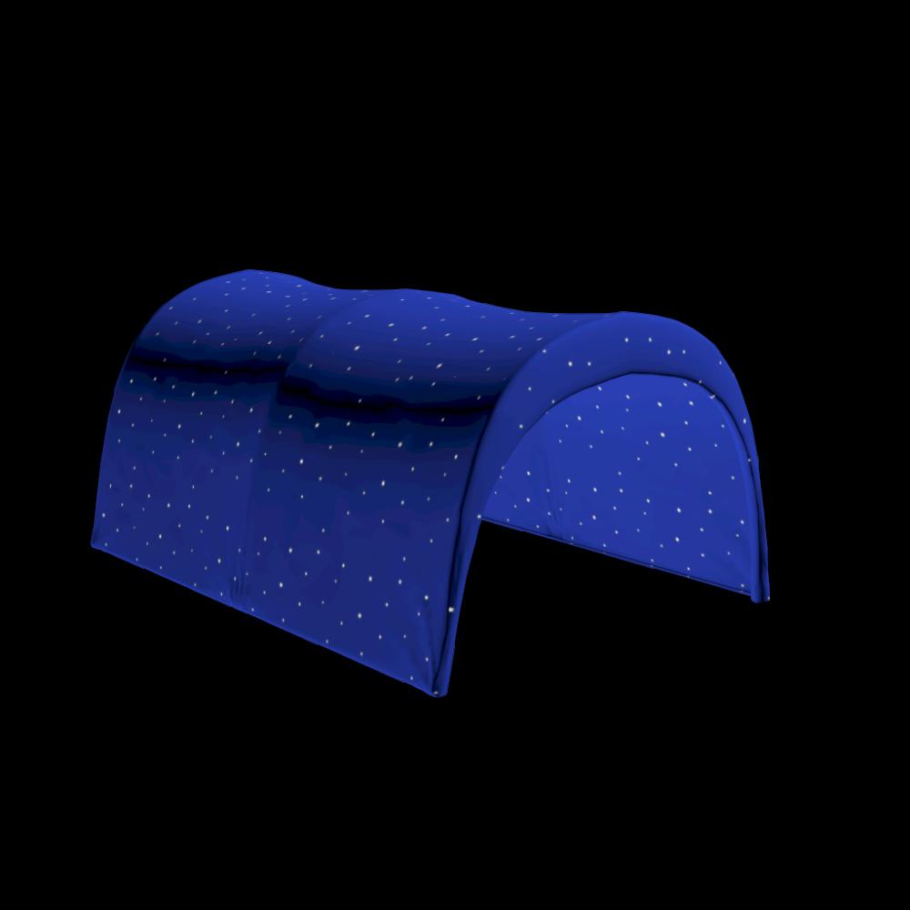 kura baldachin einrichten planen in 3d. Black Bedroom Furniture Sets. Home Design Ideas