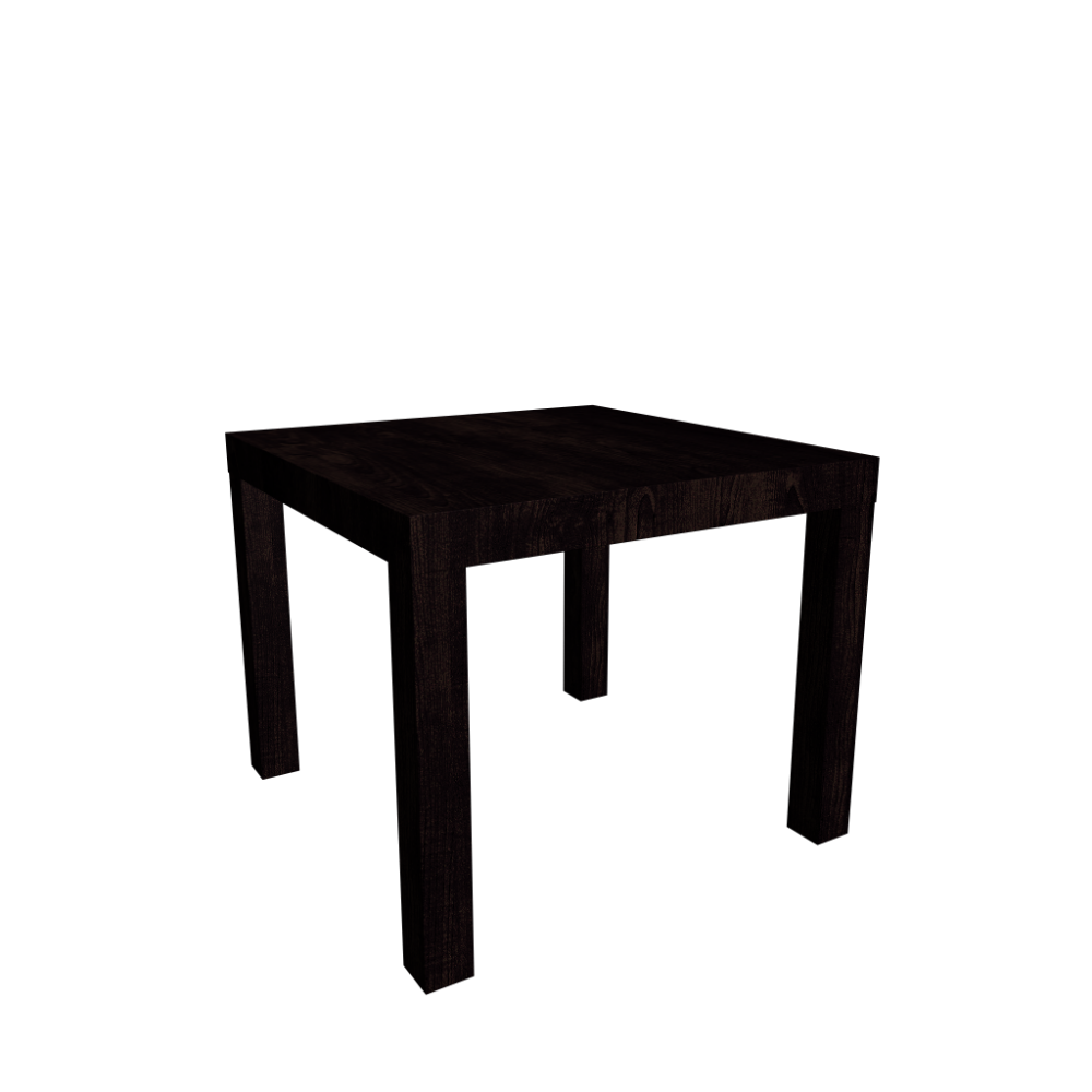 Lack side table design and decorate your room in 3d - Table d exterieur ikea ...