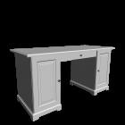 LIATORP Schreibtisch von IKEA