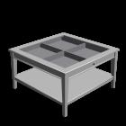 LIATORP von IKEA