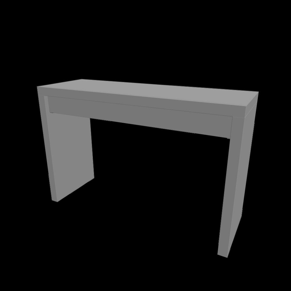 ikea tische weiss beste bildideen zu hause design. Black Bedroom Furniture Sets. Home Design Ideas