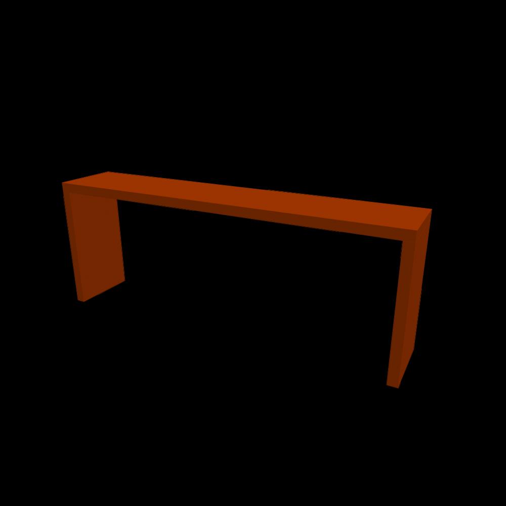 ikea malm rolling bed desk hostgarcia. Black Bedroom Furniture Sets. Home Design Ideas