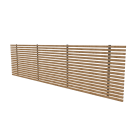MANDAL Kopfteil für die 3D Raumplanung
