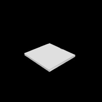 mandal regalboden des kopfteils einrichten planen in 3d. Black Bedroom Furniture Sets. Home Design Ideas