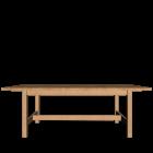 NORDEN Esstisch von IKEA