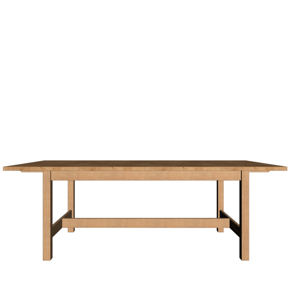 NORDEN Extendable table birch Design and Decorate Your  : ikea norden table tableseed10e2ffdxxl from en.roomeon.com size 1000 x 1000 png 139kB