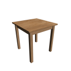 NORDEN Table by IKEA