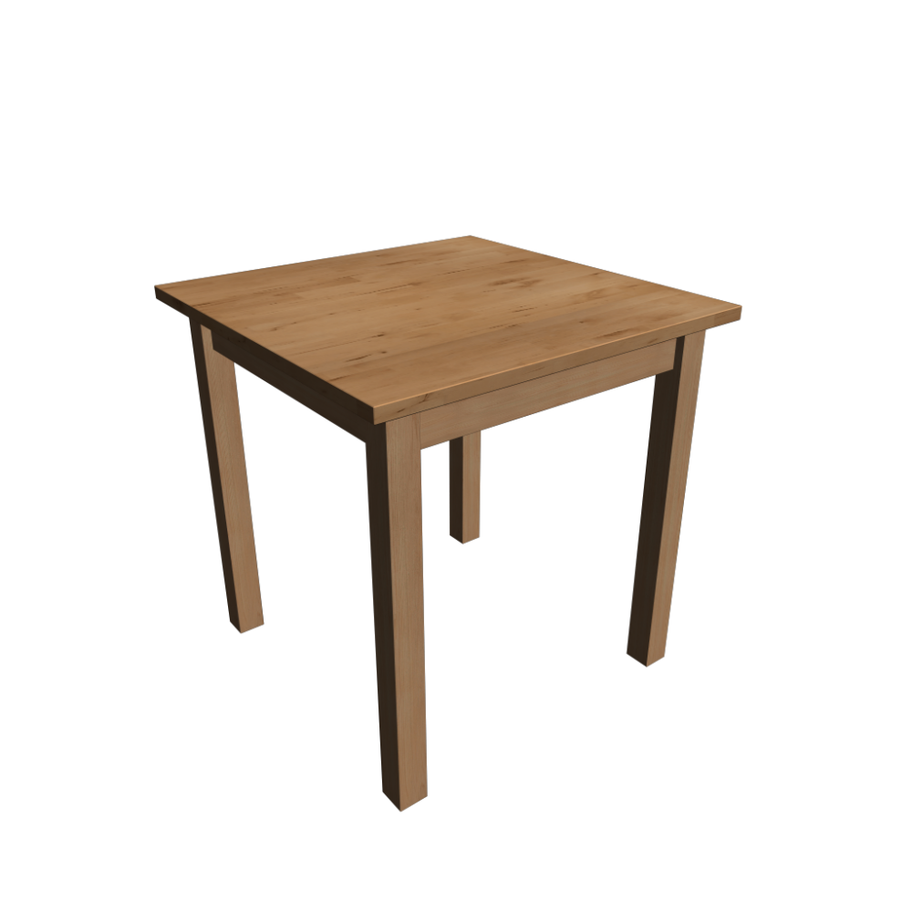 NORDEN Table Design and Decorate Your Room in 3D : ikea norden tables273cf88535xxl from en.roomeon.com size 1000 x 1000 png 201kB