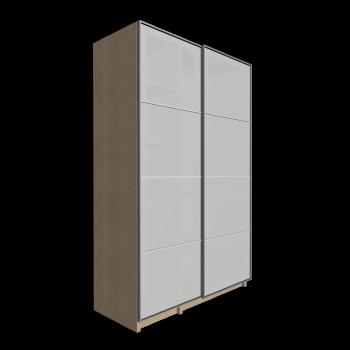 inter ikea systems b v interiors furniture. Black Bedroom Furniture Sets. Home Design Ideas