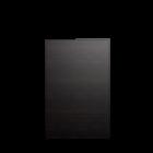 PAX Kleiderschrank mit Schiebetüren von IKEA