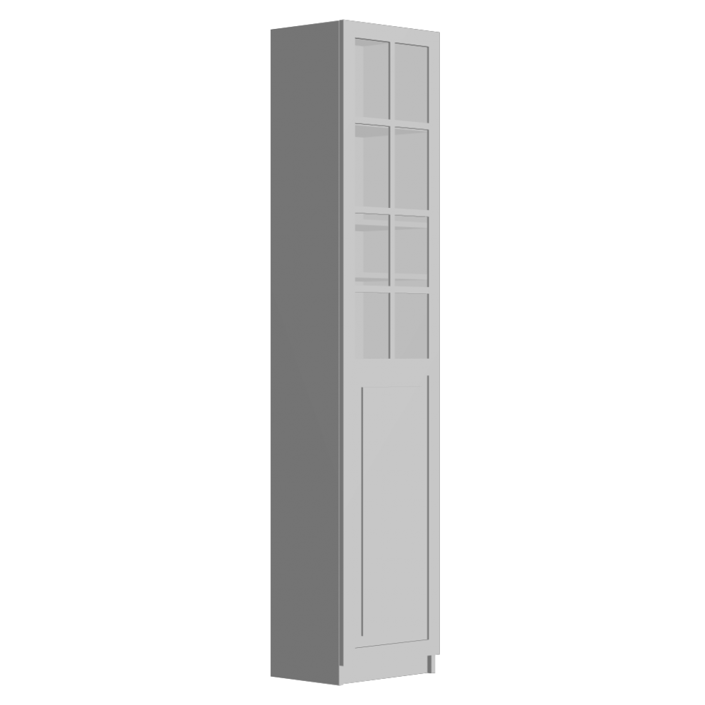 Pax wardrobe design and decorate your room in 3d for 3d wardrobe planner
