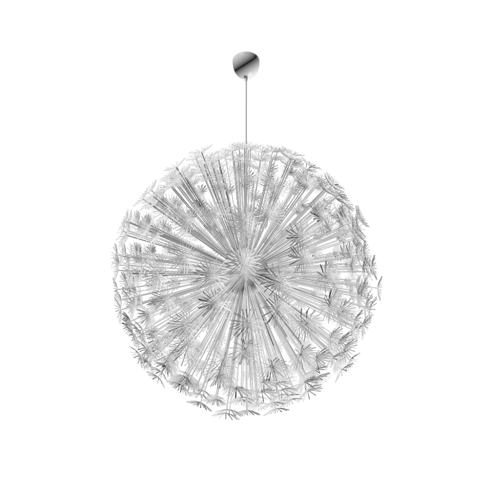 Lustre boule ikea cheap suspension cuisine pas cher - Boule a the ikea ...