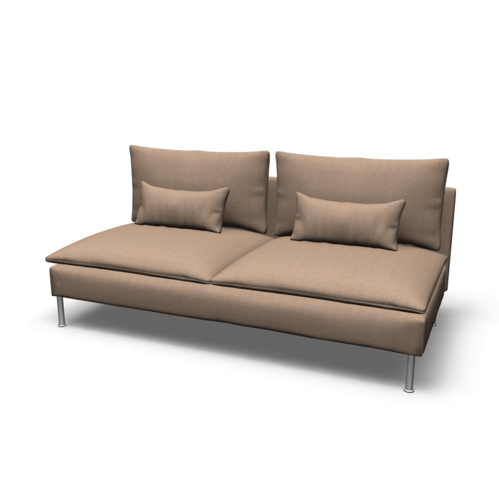 s derhamn 3er sofa einrichten planen in 3d. Black Bedroom Furniture Sets. Home Design Ideas