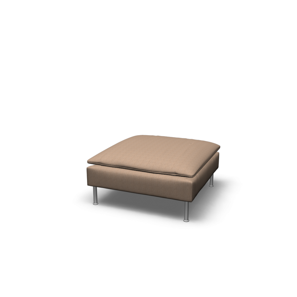 s derhamn footstool design and decorate your room in 3d. Black Bedroom Furniture Sets. Home Design Ideas