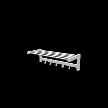 TJUSIG Hutablage von IKEA