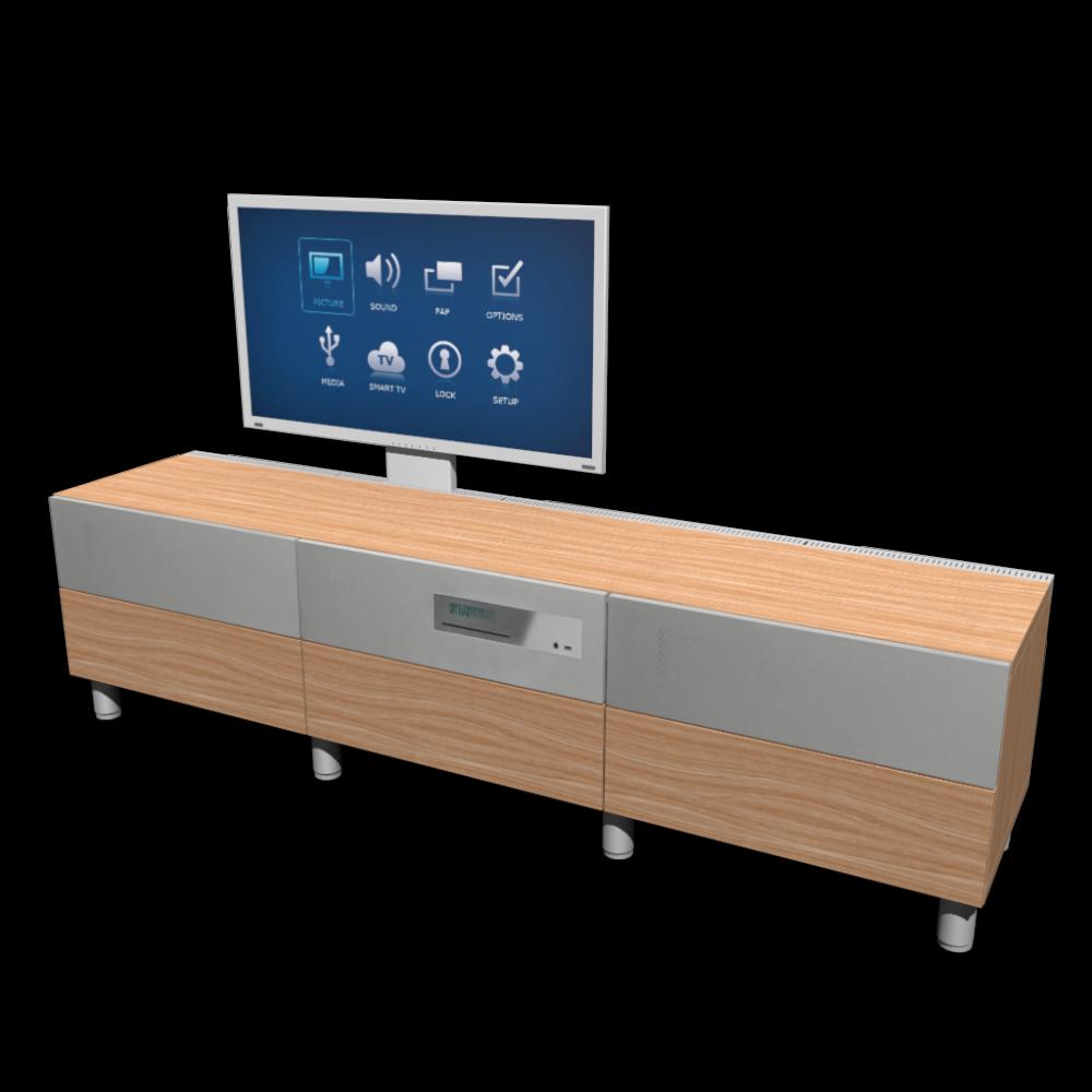 Uppleva Design And Decorate Your Room In 3d # Uppleva Dimension