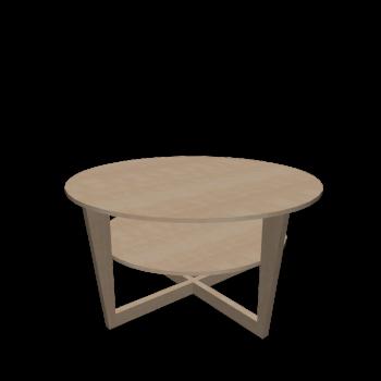 vejmon couchtisch einrichten planen in 3d. Black Bedroom Furniture Sets. Home Design Ideas