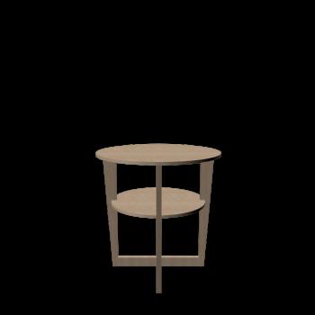 VEJMON Beistelltisch von IKEA