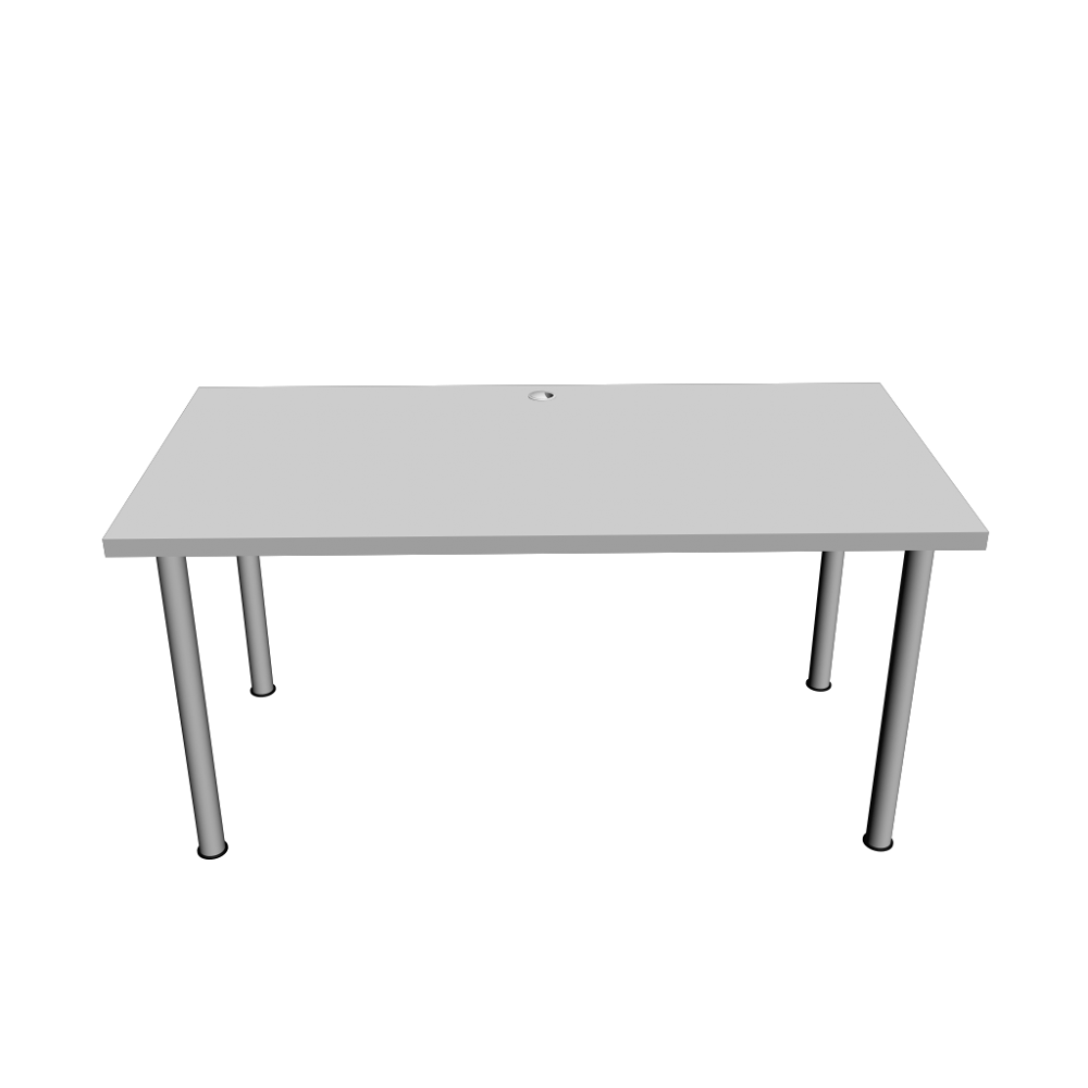 Vika amon vika curry design and decorate your room in 3d for Table en pin ikea