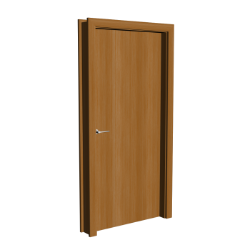 Innentür Holz