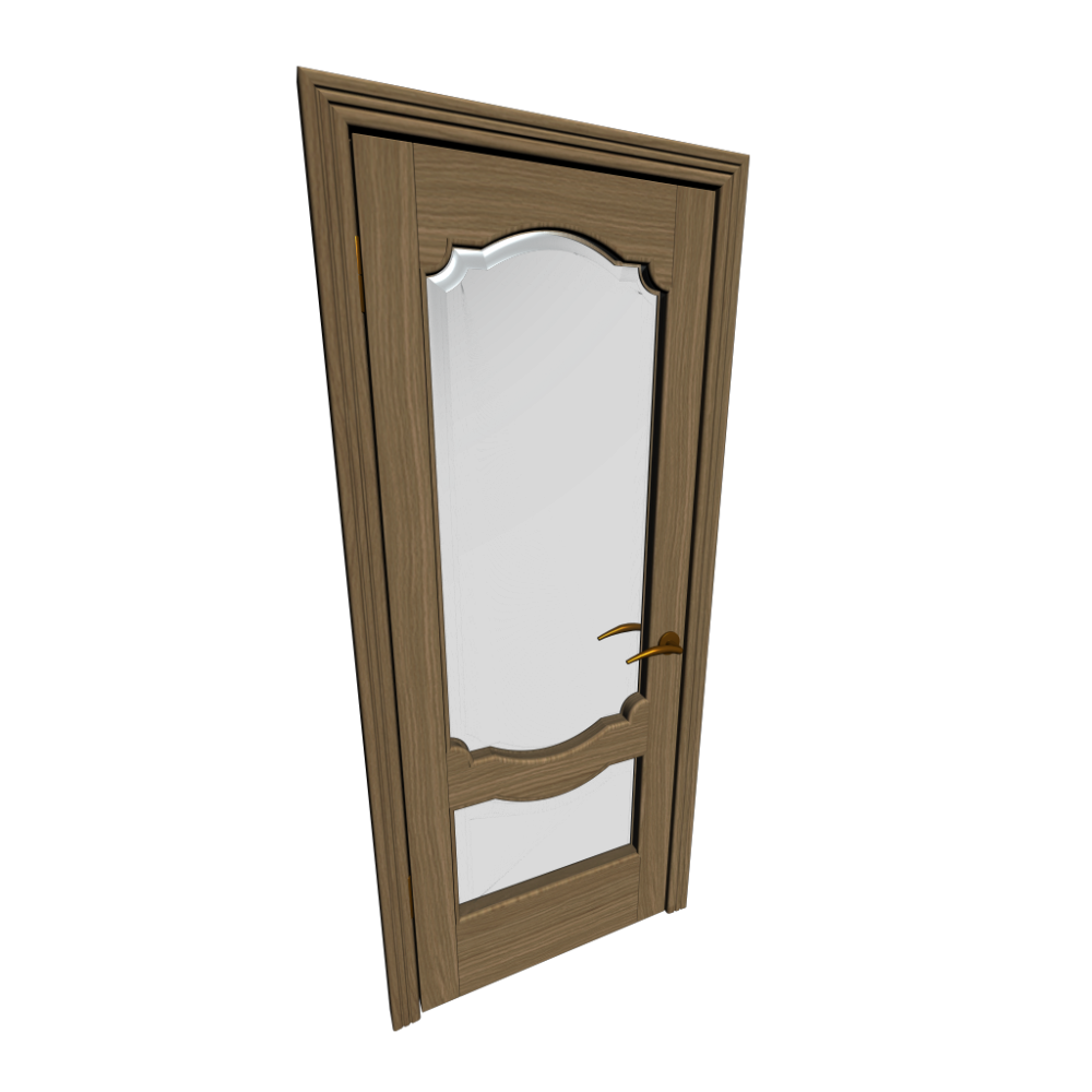 Incredible Interior Door Designs 1000 x 1000 · 357 kB · png