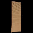 Jalousie für die 3D Raumplanung