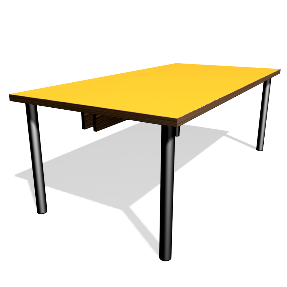 Table t 101 design and decorate your room in 3d for Table design xxl