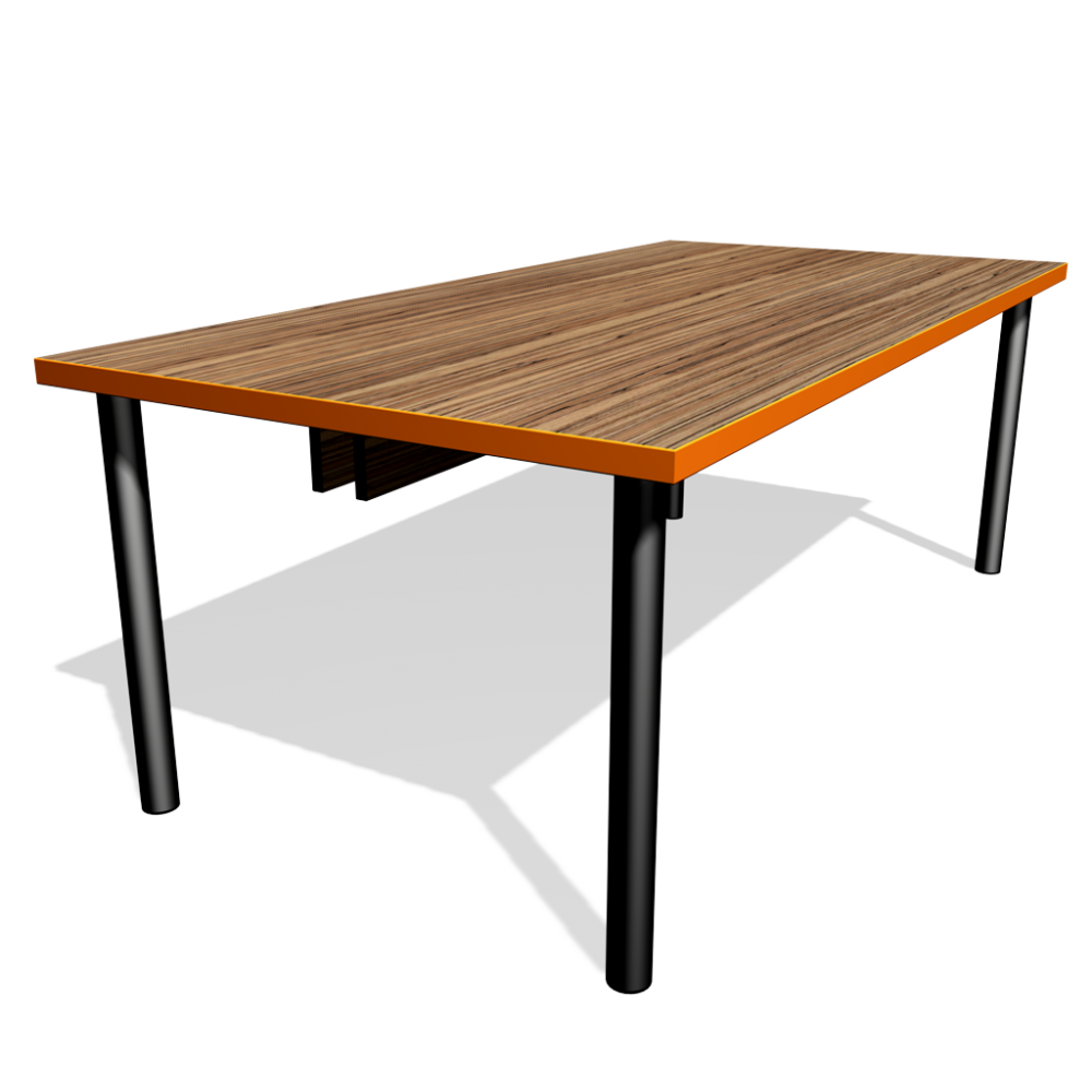 Table t 101 design and decorate your room in 3d for Table in table
