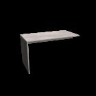 Table T 103 by jurruum GmbH