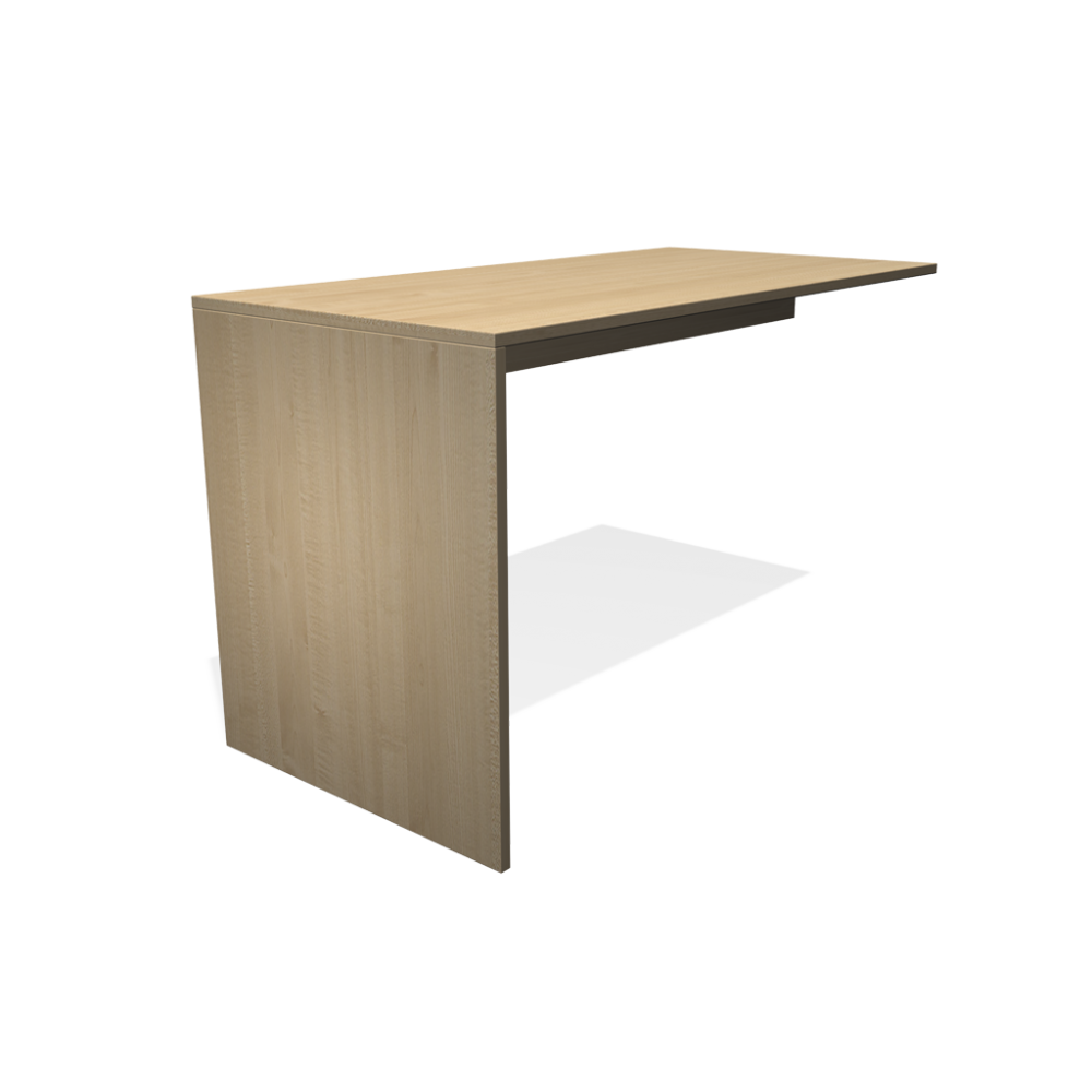 Table t 103 design and decorate your room in 3d for Table design 3d