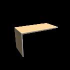 Tisch T 103 von jurruum GmbH