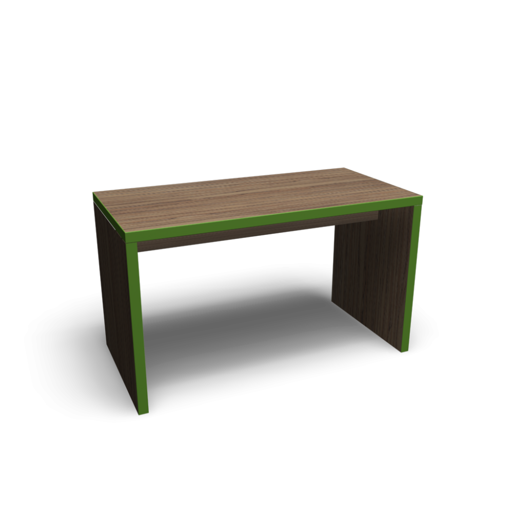 Table t 104 design and decorate your room in 3d for 3d table design