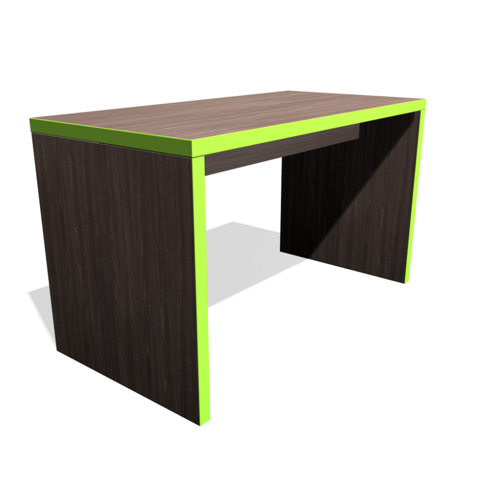 Table t 104 design and decorate your room in 3d for Table design xxl