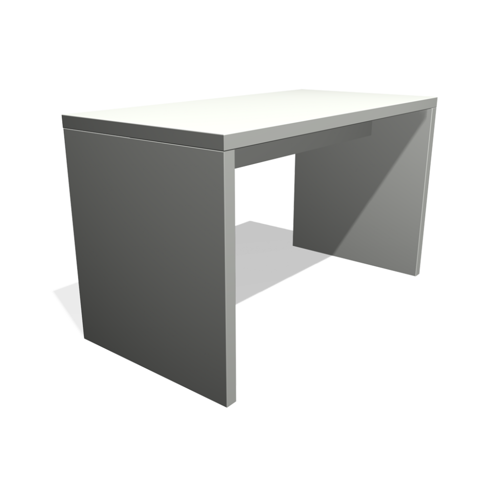 Table t 104 design and decorate your room in 3d for Table design 3d