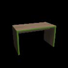 Tisch T 104 von jurruum GmbH
