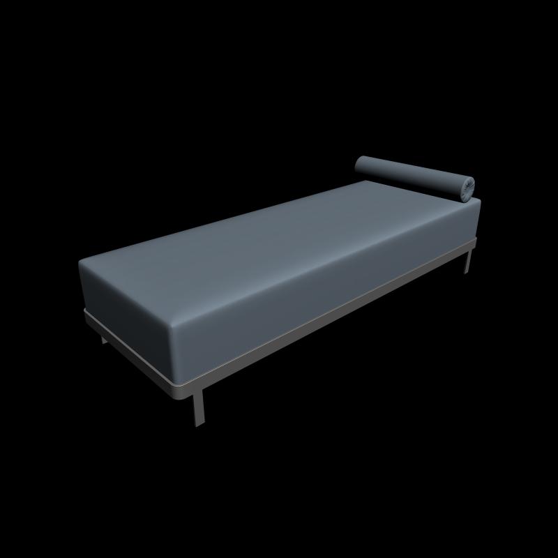 3d design hot girls wallpaper. Black Bedroom Furniture Sets. Home Design Ideas