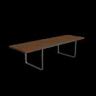 T1 Tisch von KA Design