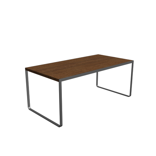 t2 table design and decorate your room in 3d