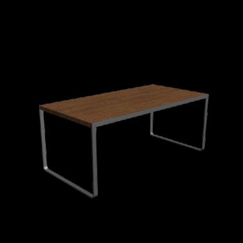 T2 Tisch von KA Design
