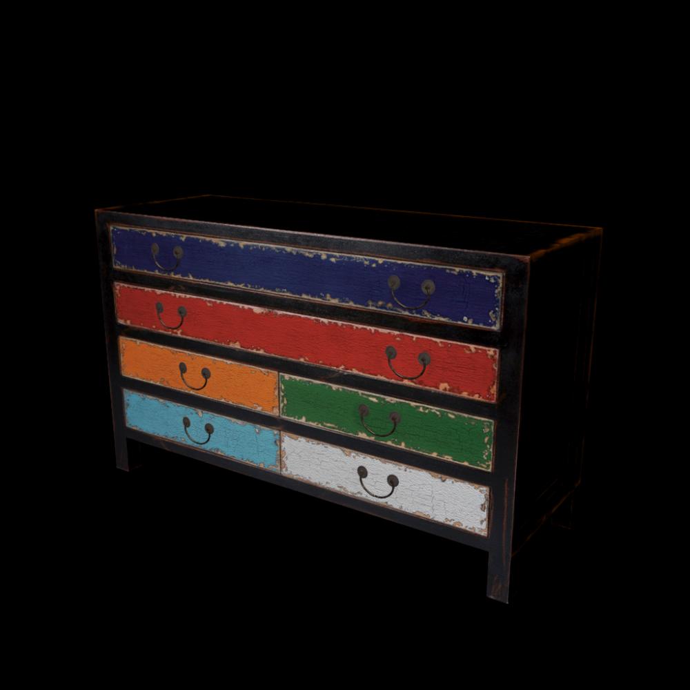 Kare Online Gmbh Möbel Accessoires Zur Raumplanung