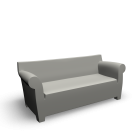 Bubble Club Sofa for your 3d room design