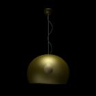 Fly Hängeleuchte für die 3D Raumplanung