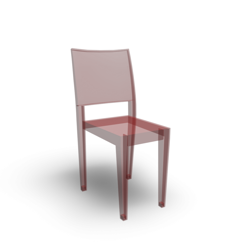 http://img.roomeon.com/img/object/kartell-la-marie-chairs-seating_8d284c1459_xxl.png