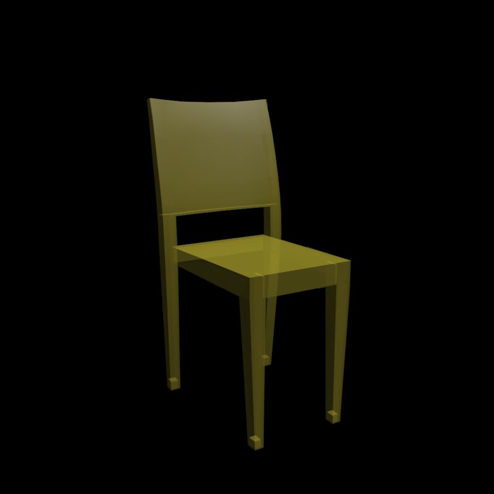 la marie stuhl einrichten planen in 3d. Black Bedroom Furniture Sets. Home Design Ideas