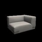 Plastics Duo für die 3D Raumplanung