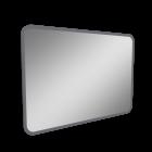 myDay Lichtspiegelelement 1000x30x700 mm von Keramag Design