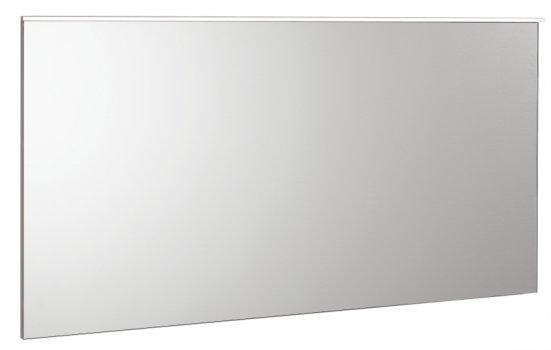 Xeno2 Lichtspiegelelement 1400x700mm von Keramag Design