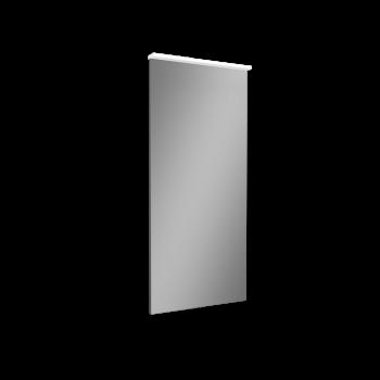 Xeno2 Lichtspiegelelement 400x900mm von Keramag Design