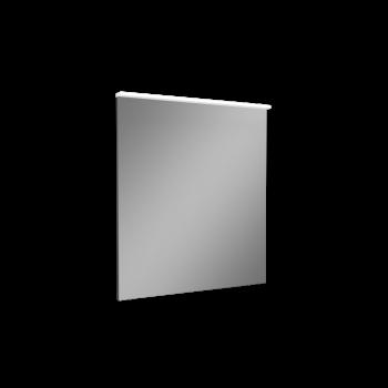 Xeno2 Lichtspiegelelement 600x700mm von Keramag Design